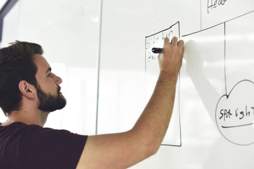 4 Benefits Of A Data Driven Business Strategy